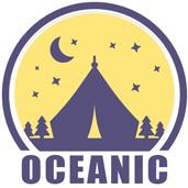 camping-oceanic.com