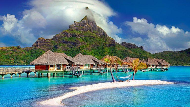 Comment choisir sa résidence de vacances ?